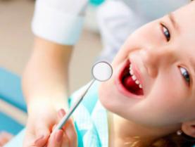 Problemele de sanatate dentara la romani. Prima Tv. Clinica 32.