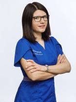 Sabina Velcu