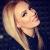 Costea Zoia - Reporter Star Matinal – Antena Stars