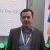 Ionut Farcas - Antreprenor