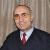 Mazilu Petre - Owner General MPM Impex, instalatii retele gaze