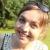 Loredana Bulgaru - Studenta FJSC