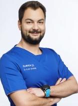Vlad Sageata