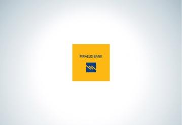 Portofolio Software application for managing car reservations - Piraeus Bank