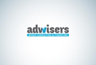 AppMotion - Aplicatii WEB&Mobile | Servicii Software | Custom Aplicatie WEB Administrare Dosare Bancare - Consultanta Financiara - Adwisers