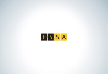 Portofoliu Aplicatie Web & Mobile Gestiune Proiecte si Time Management – Essa Group
