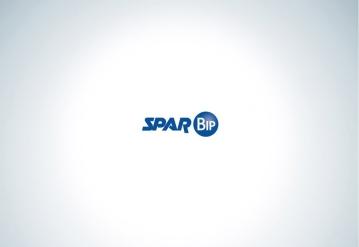 Portofolio Web & Mobile Application Merchandising and Hypermarket Monitoring - Sparbip / Ursus